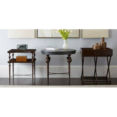 Catarina End Table