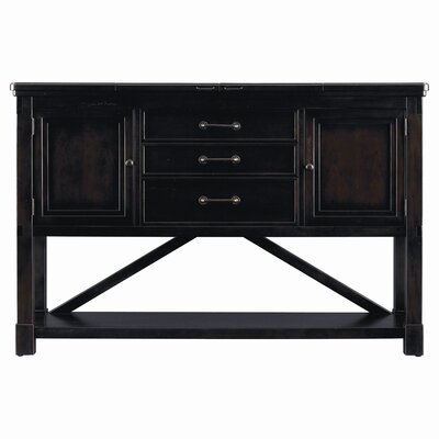 Exquisite Stanley Sideboards Buffets Recommended Item