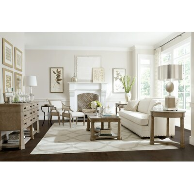 Wethersfield Estate Coffee Table Set