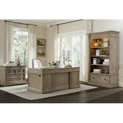 Estate Office Suite Wethersfield Product Photo 160