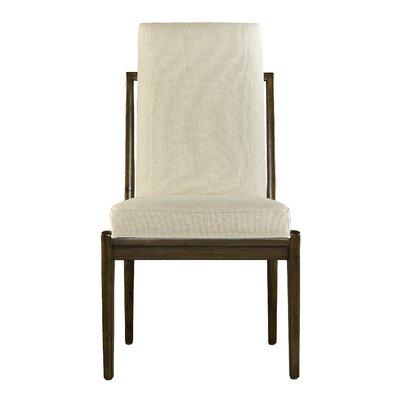 Santa Clara Parsons Chair