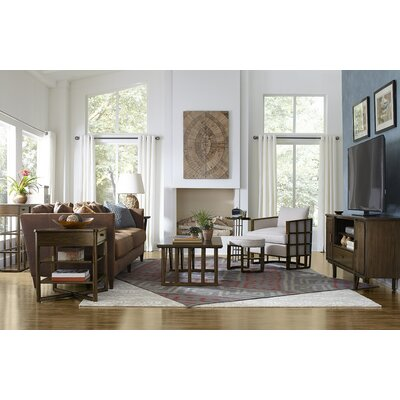 Santa Clara Coffee Table Set