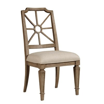 Wethersfield Estate Dining Chair