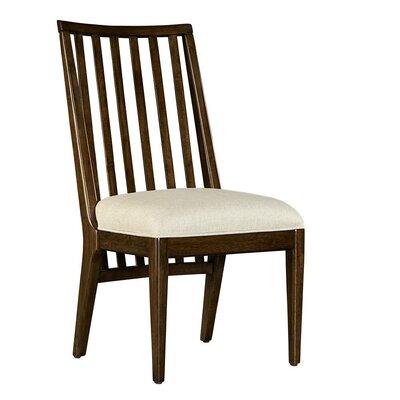 Santa Clara Side Chair