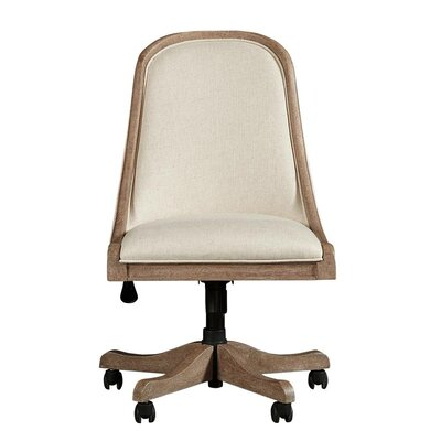 Estate High Back Desk Chair Product Picture 212
