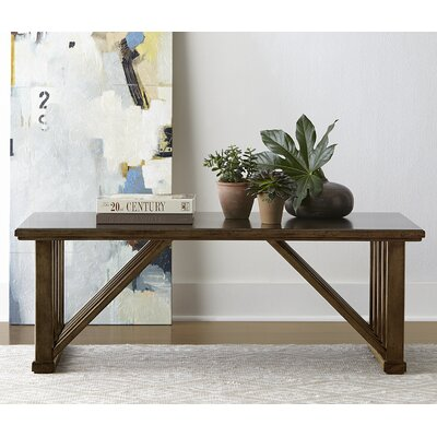 Santa Clara Coffee Table