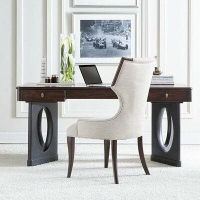 Virage Writing Desk Chair Set Product Picture 3956