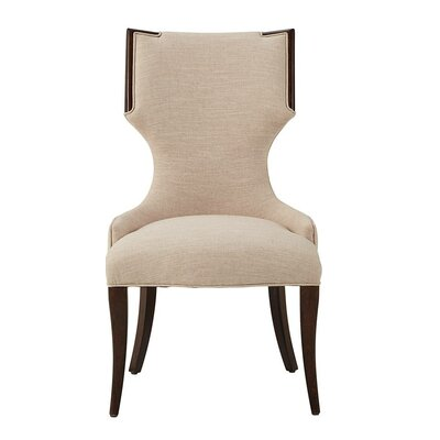 Virage Parsons Chair