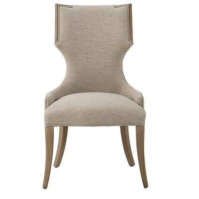 Virage Upholstered Dining Chair (Set of 2)