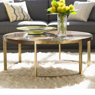 Crestaire Autry Coffee Table