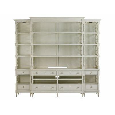 Purchase Pavillion Bookcase Product Photo