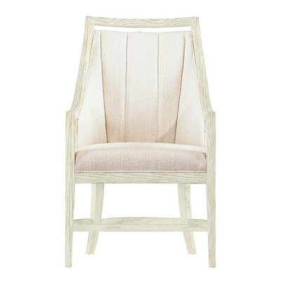 Blackburn By The Bay Arm Chair