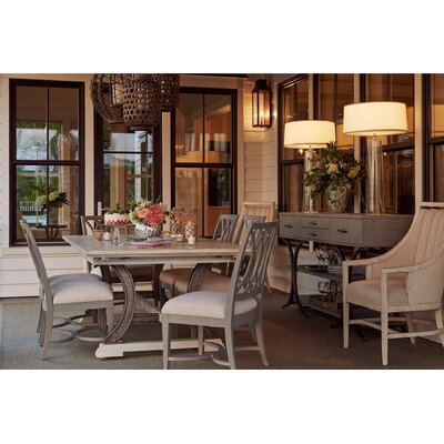 Resort 9 Piece Dining Set