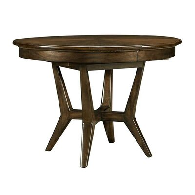 Santa Clara Extendable Dining Table