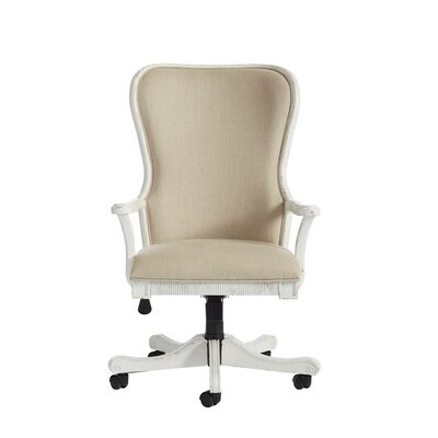 Dell High Back Desk Chair Product Picture 212