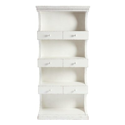 Choose Dell Bookcase Product Photo