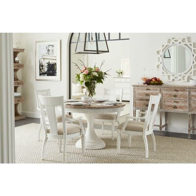 Juniper Dell 5 Piece Dining Set