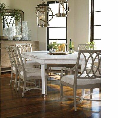 Blackburn Extendable Dining Table