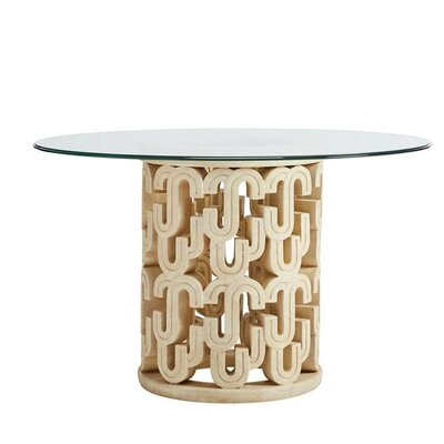 Havana Crossing Cadena Dining Table