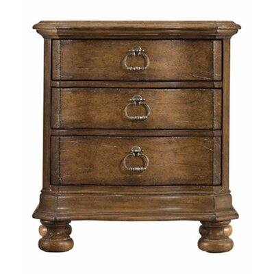 Furniture Bedroom Furniture Bedroom French Country Bedrooms