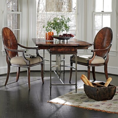 Avalon Heights 3-Piece Dining Set