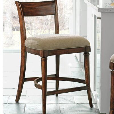 Avalon Heights 26 Bar Stool