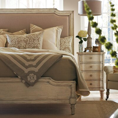 Cheap   Furniture on Stanley Bedroom Furniture   Cheap Stanley Bedroom Furniture   Discount