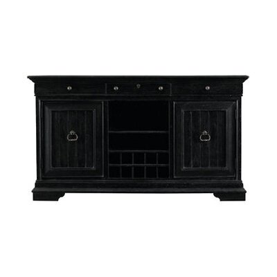 Check out the Stanley Sideboards Buffets Recommended Item