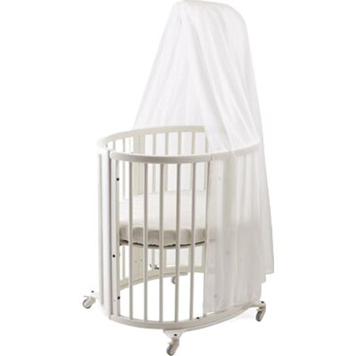STOKKE� Sleepi� Bed Canopy