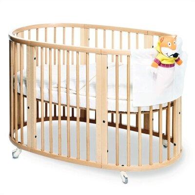 Stokke Sleepi 4-in-1 Convertible Nursery Set 10430X
