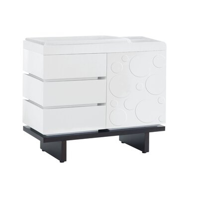 Cheap Nurseryworks Changing Tables Recommended Item