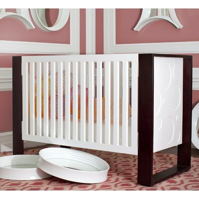 Eye catching Nurseryworks Cribs Recommended Item