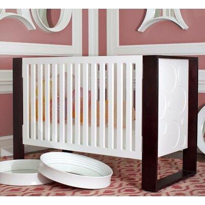 Cute Nurseryworks Cribs Recommended Item