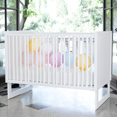 Exclusive Nurseryworks Cribs Recommended Item
