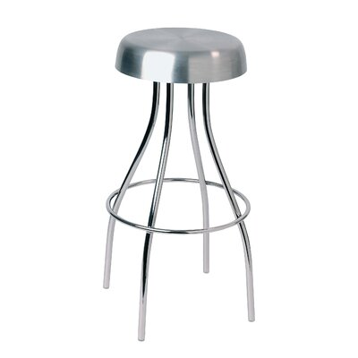 Jim 30 Bar Stool