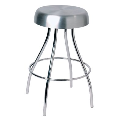"Rent JIM 24"" Stool..."