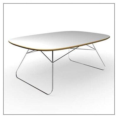 Offi Nest Bassinet/Play Table Top NC003-KIT