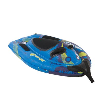 Image of Sevylor 1 Person Sharkglide Missile Towable (2000006924)