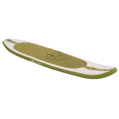 Buy Low Price Sevylor Samoa Standup Paddleboard with 80″ Maui Paddle (2000008861)
