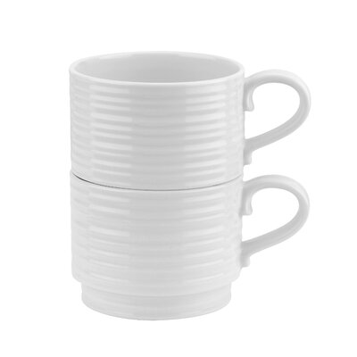 Portmeirion Sophie Conran Stacking Cup 597365