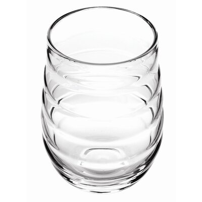 Portmeirion Sophie Conran Glassware High Ball - Balloon Glass (Set of 2) at Sears.com