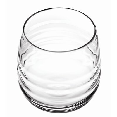 Portmeirion Sophie Conran Glassware DOF - Balloon Glass (Set of 2) at Sears.com