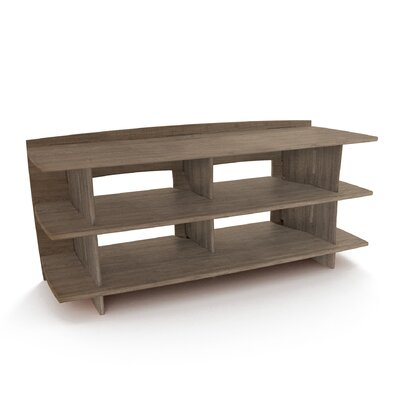 Driftwood 53 TV Stand