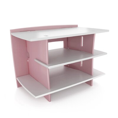 Culley 33 TV Stand