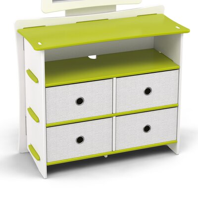 Cheap Legare Furniture Legare Dresser (LGR1256)