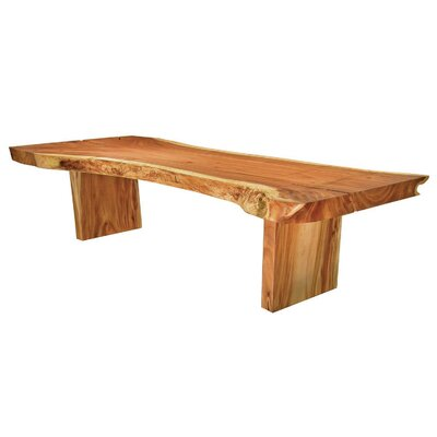 Groovystuff Back to the Roots Regent Dining Table