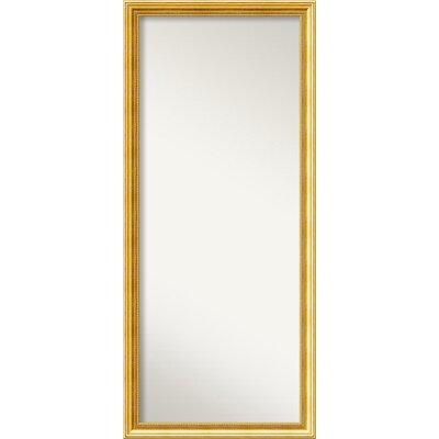 Townhouse Full Length Mirror