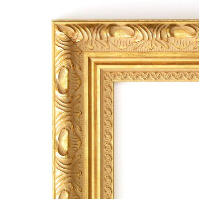 Astoria Grand Presson Bathroom Accent Mirror