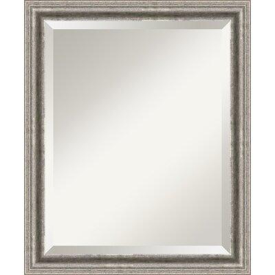 Rectangle Framed Mirror ROSP4041 40835366