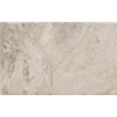 Travertine 16 x 24 Chiseled Field Tile in Philadelphia